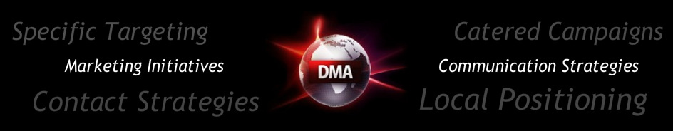 DMA Portland Oregon Job Review